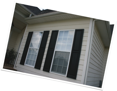 Roberson Vinyl Exteriors Wincore Windows Napco Siding
