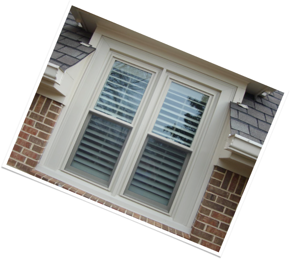What Is The Best Vinyl Siding On The Market Companies